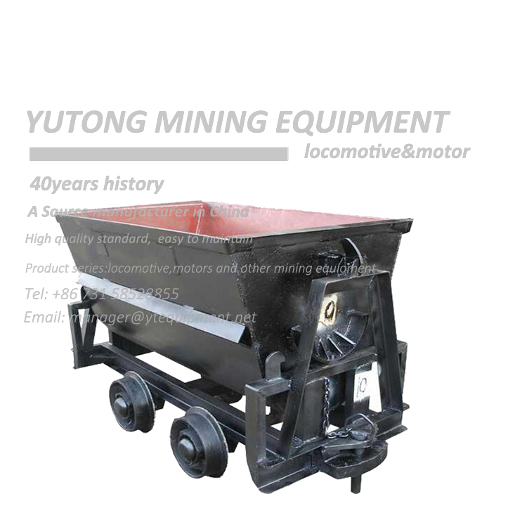 Mining Wagons,Rail Wagons for transportation